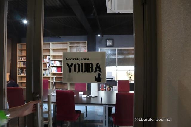 YOUBA扉IMG_7489