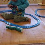 遊んでる子どもIMG_7506