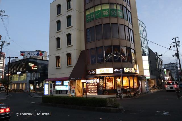 1205阪急のやよい軒IMG_7435