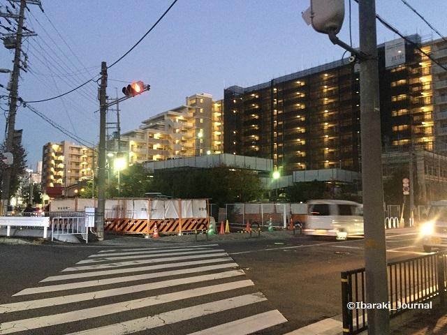 1106総持寺旧交番IMG_5197