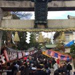 2019茨木神社Image-1