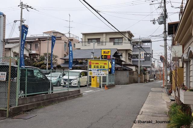 タイムズJR茨木駅前第7全景IMG_8176