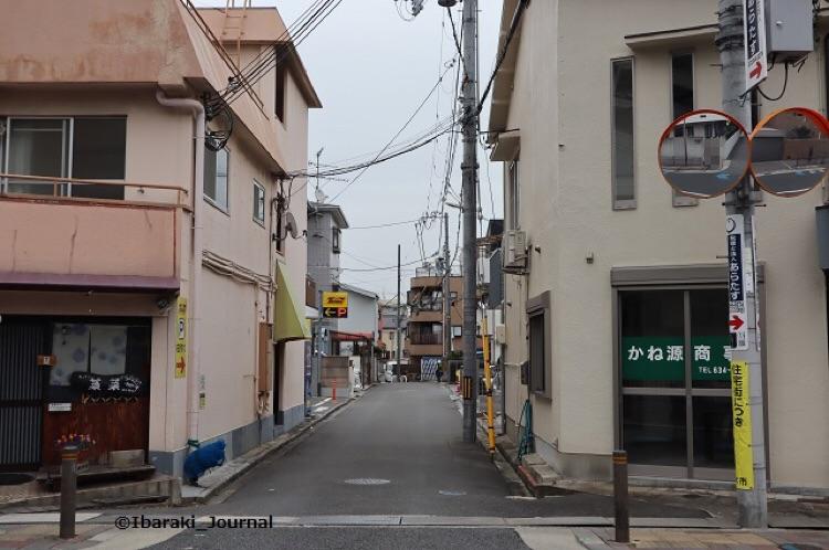 タイムズJR茨木駅前第4のほうIMG_8120