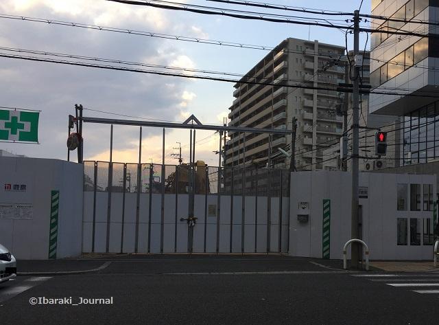 日東電工IMG_6098