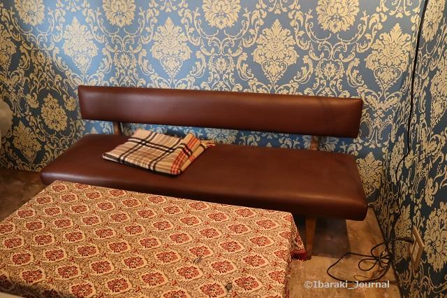 大正テンソル椅子IMG_8058