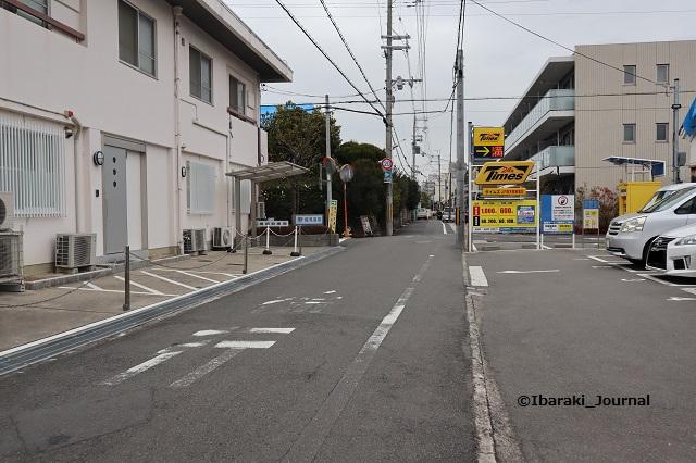 タイムズJR茨木駅前第5IMG_8146