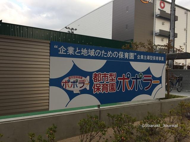 ぽぽらー保育園案内IMG_6094