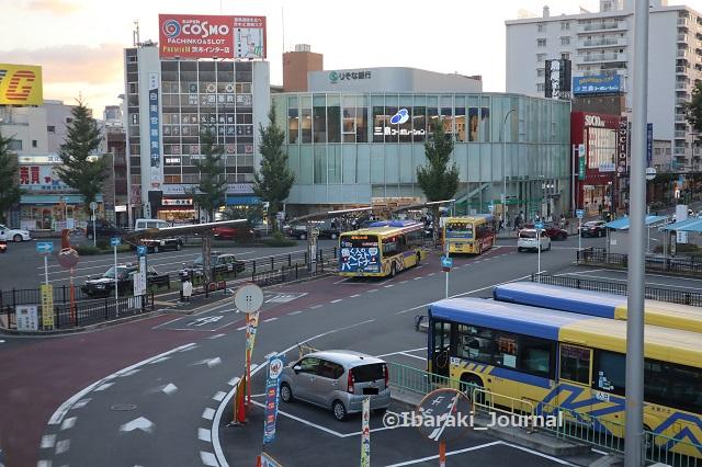 JR茨木バスターミナルIMG_3905