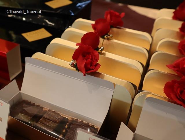 ジャマンチョコレートIMG_8530