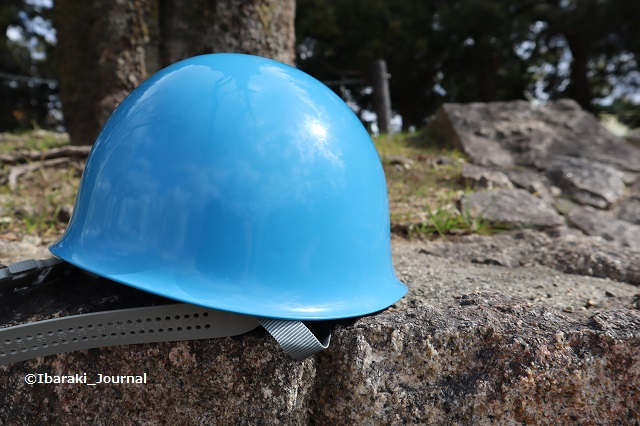 ヘルメット横からIMG_8573