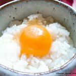 土岐鶏卵さんTKG