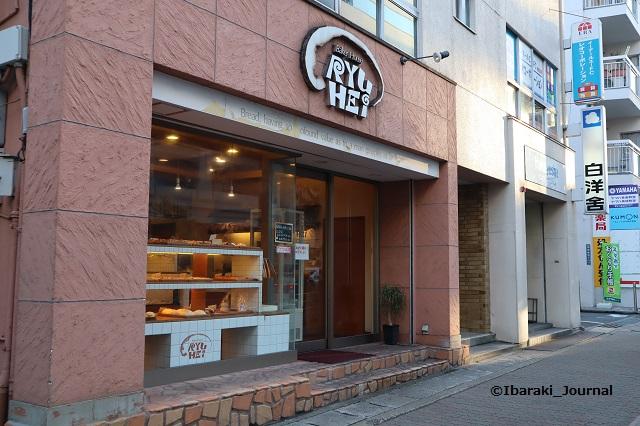 JR茨木そばRYUHEIIMG_8479