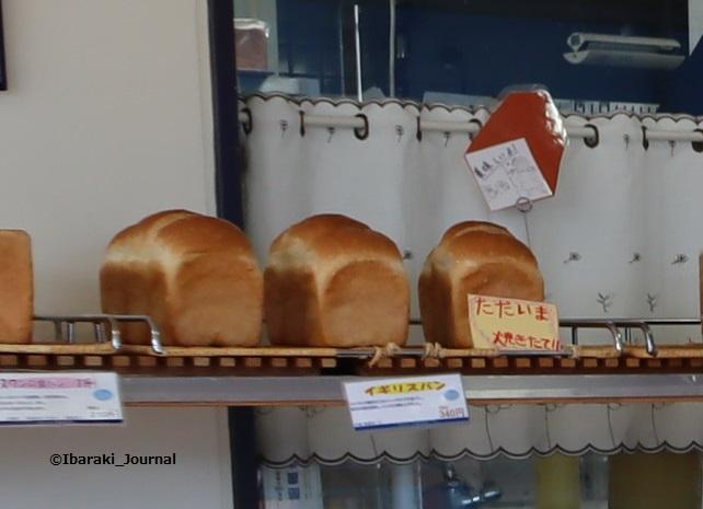 スワンベーカリーの食パンIMG_8899
