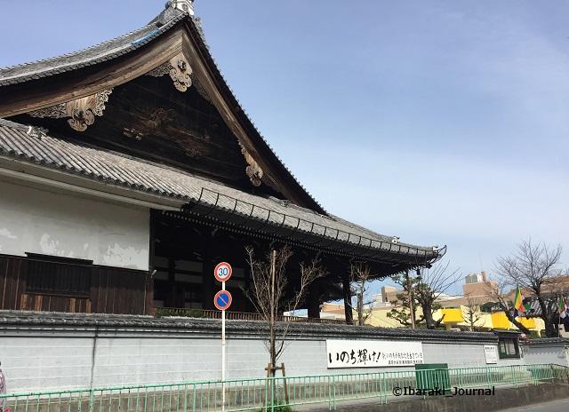 茨木別院2019年3月IMG_7512