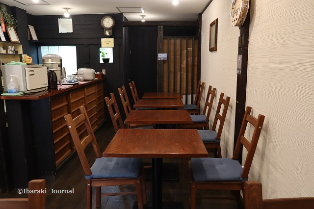 かやま食堂店内IMG_8690
