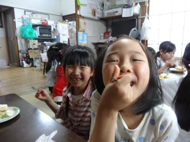 おうち学童DSC02726