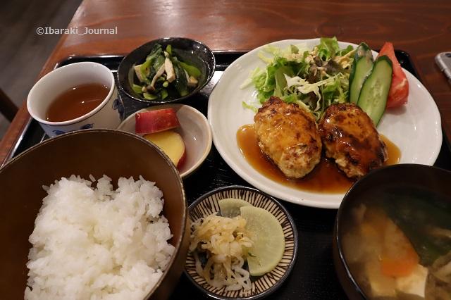 かやま食堂ランチIMG_8688