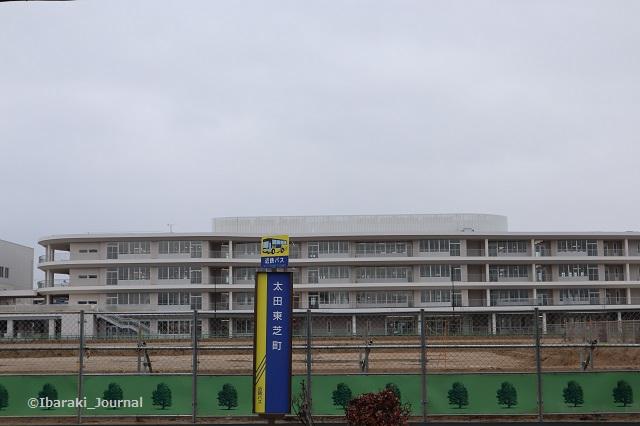 太田東芝町バス停2IMG_8844