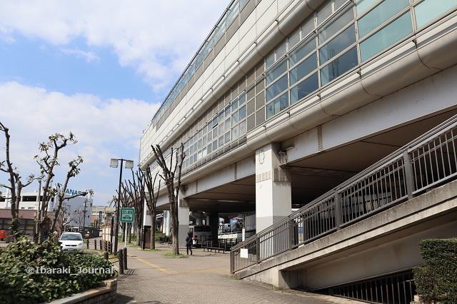 1阪急モノレール南茨木IMG_9384