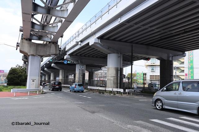 3中環奈良交差点IMG_9388