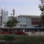 立命館フューチャープラザIMG_9516