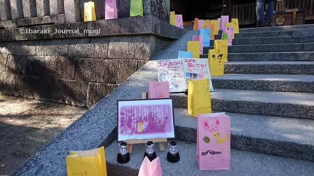 0420茨木神社本殿階段mugi