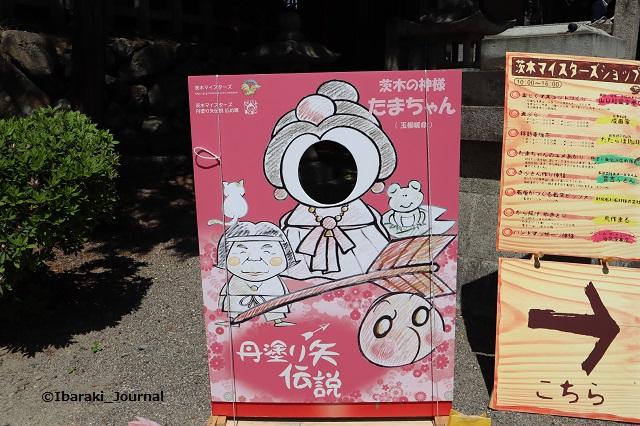 1-4020茨木神社たまちゃんIMG_9538