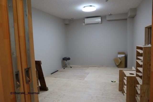 スタジオMSW広い部屋IMG_9598