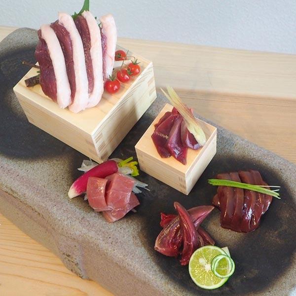 ロココの料理写真