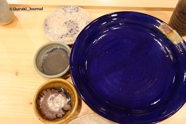 総持寺春夏冬豆皿とカレー皿IMG_9292