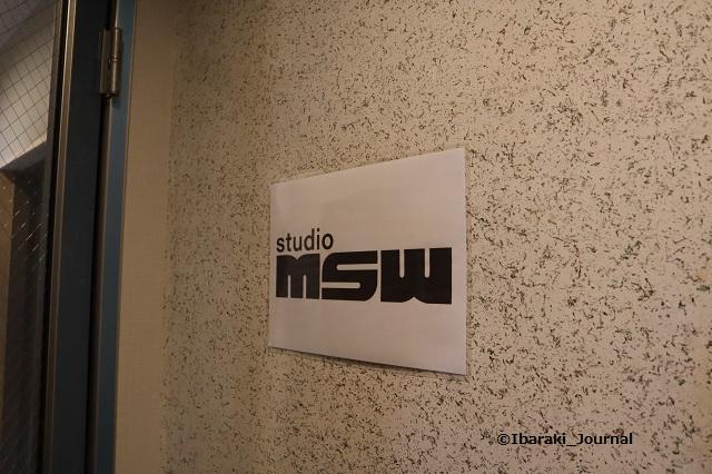 スタジオMSWIMG_9608