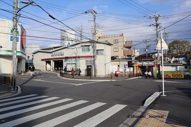 12阪急総持寺駅IMG_9284