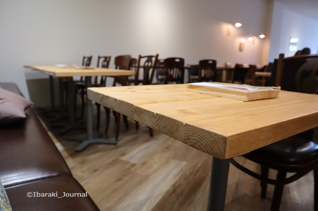 0520satonoテーブルも手作りIMG_9808