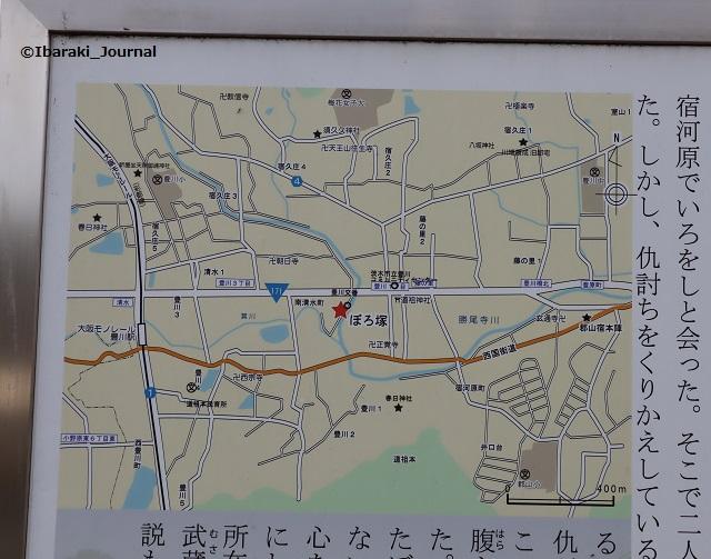 ぼろ塚マップIMG_8910