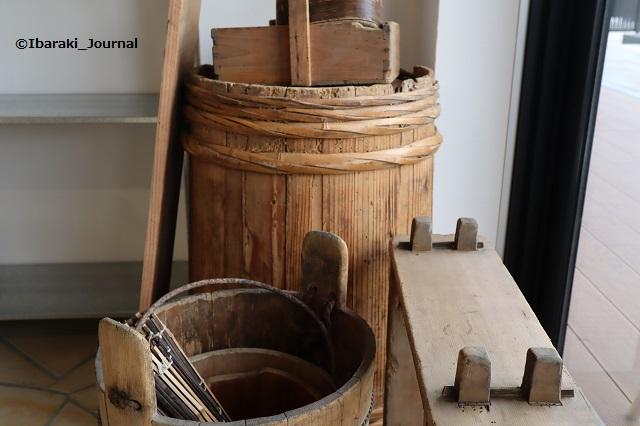 satono古い桶などIMG_9646