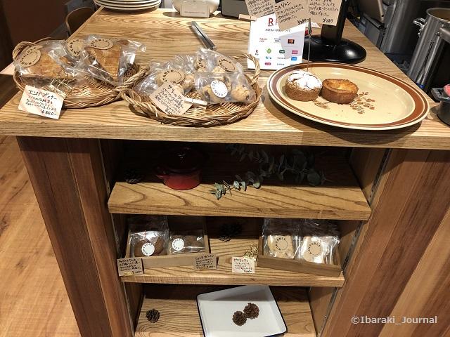 コンテブル焼き菓子IMG_7195