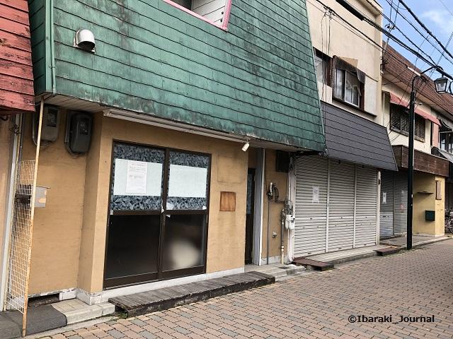 2019年5月春日商店街IMG_7261