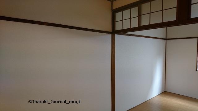 阪急茨木東の新カフェ二階62202070_416872085566796_8654917550267695104_n