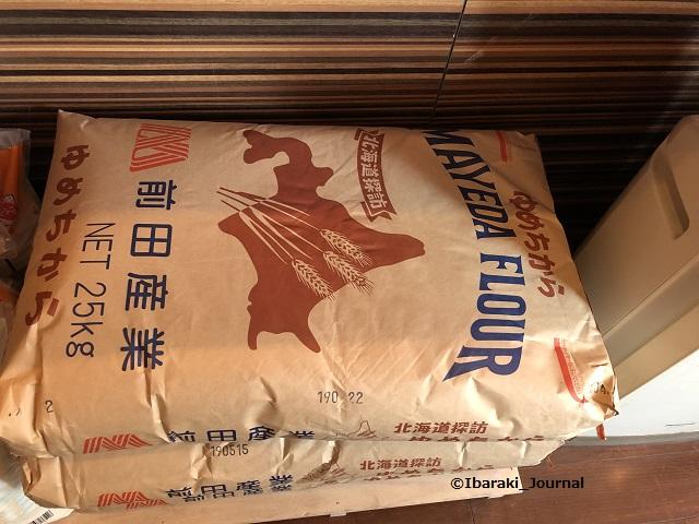 0621カフェnonnonの小麦粉IMG_7971