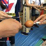 卵リレー練習IMG_8044