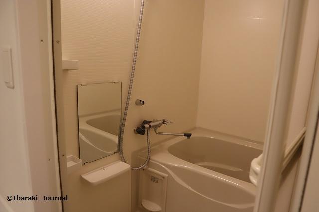ターミナルズ浴槽つきIMG_9925