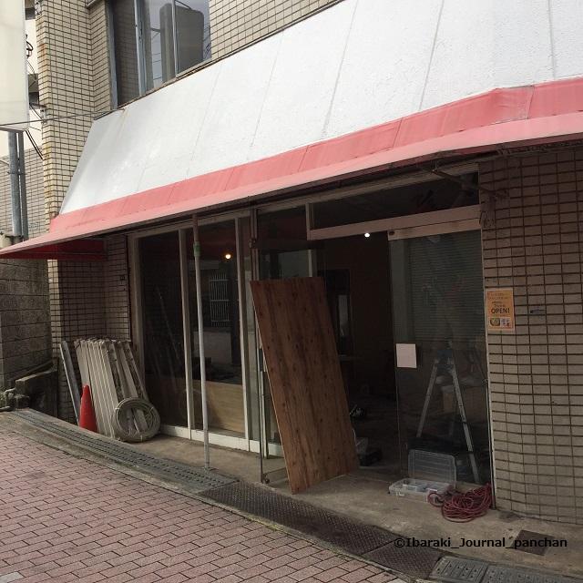 総持寺カレー屋さん工事IMG_9870