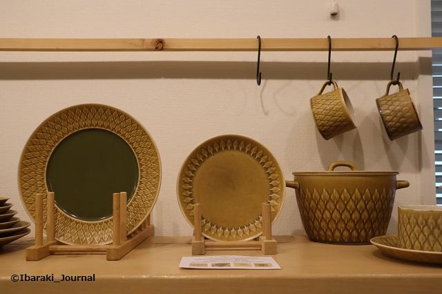 キルシッカプーお皿などIMG_0272