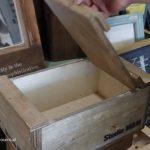DIYリノベの道具箱IMG_0102