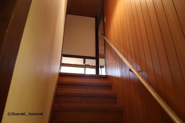 太陽とごはんの階段IMG_0304
