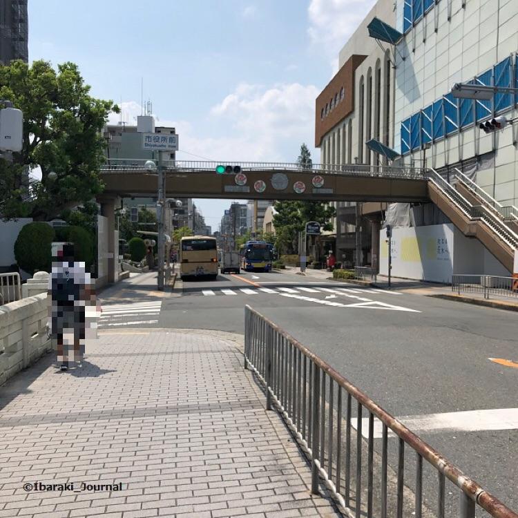 近鉄バス復刻3IMG_9025