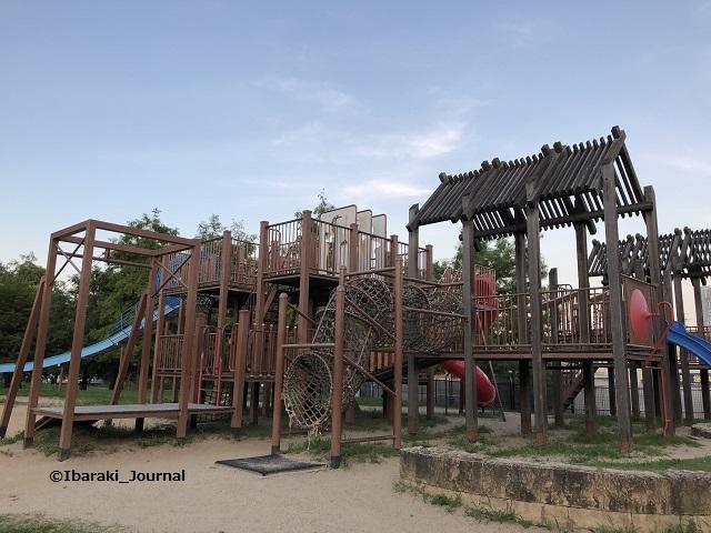 上穂積公園IMG_8589
