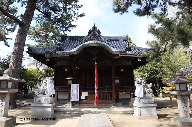 溝杭神社拝殿IMG_9461