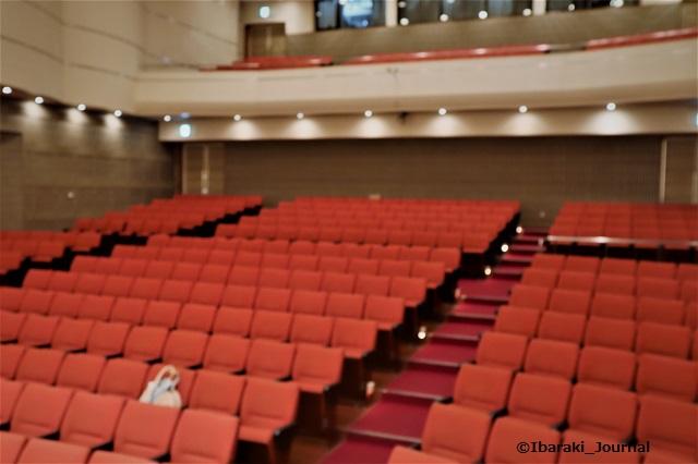 1クリエイトセンターIMG_0398