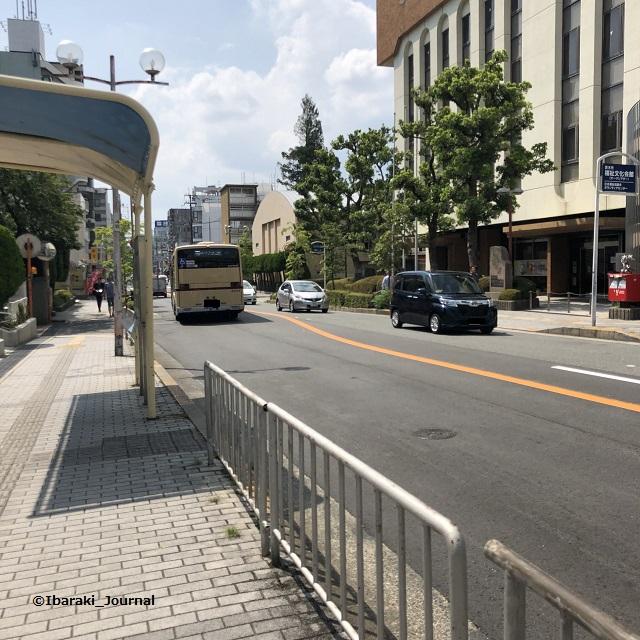 近鉄バス復刻4IMG_9026